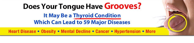 Thyroid Disorders Now Linked to 59 Major Diseases